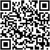 QR-Code App Store