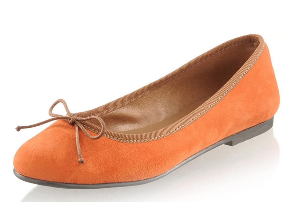 Schuhtrends Frühjahr/Sommer 2014 | Schuhe Blog - Im walking
