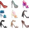 Schuhe selber designen