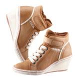 Esprit Keil-Sneaker