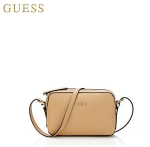 Micro-Bags sind kleinere Versionen der großen It-Bags.