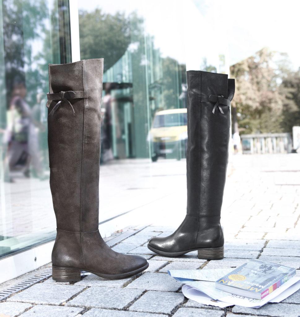 Tamaris – Schuhe mit Herz   Schuhe Blog Im walking