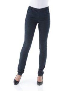 CHEER Jeansleggings