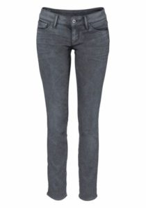 G-Star Skinny-fit-Jeans