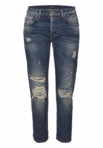LTB Boyfriend-Jeans