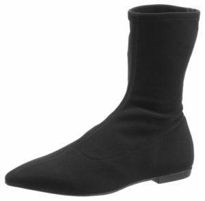 Vagabond Sockboots