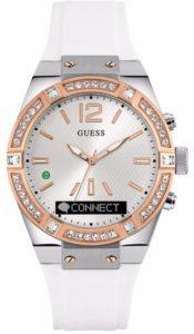 Guess Smartwatch. Jetzt Shoppen!