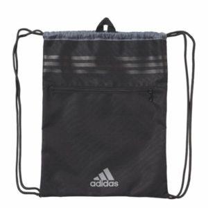 Gymbag von Adidas