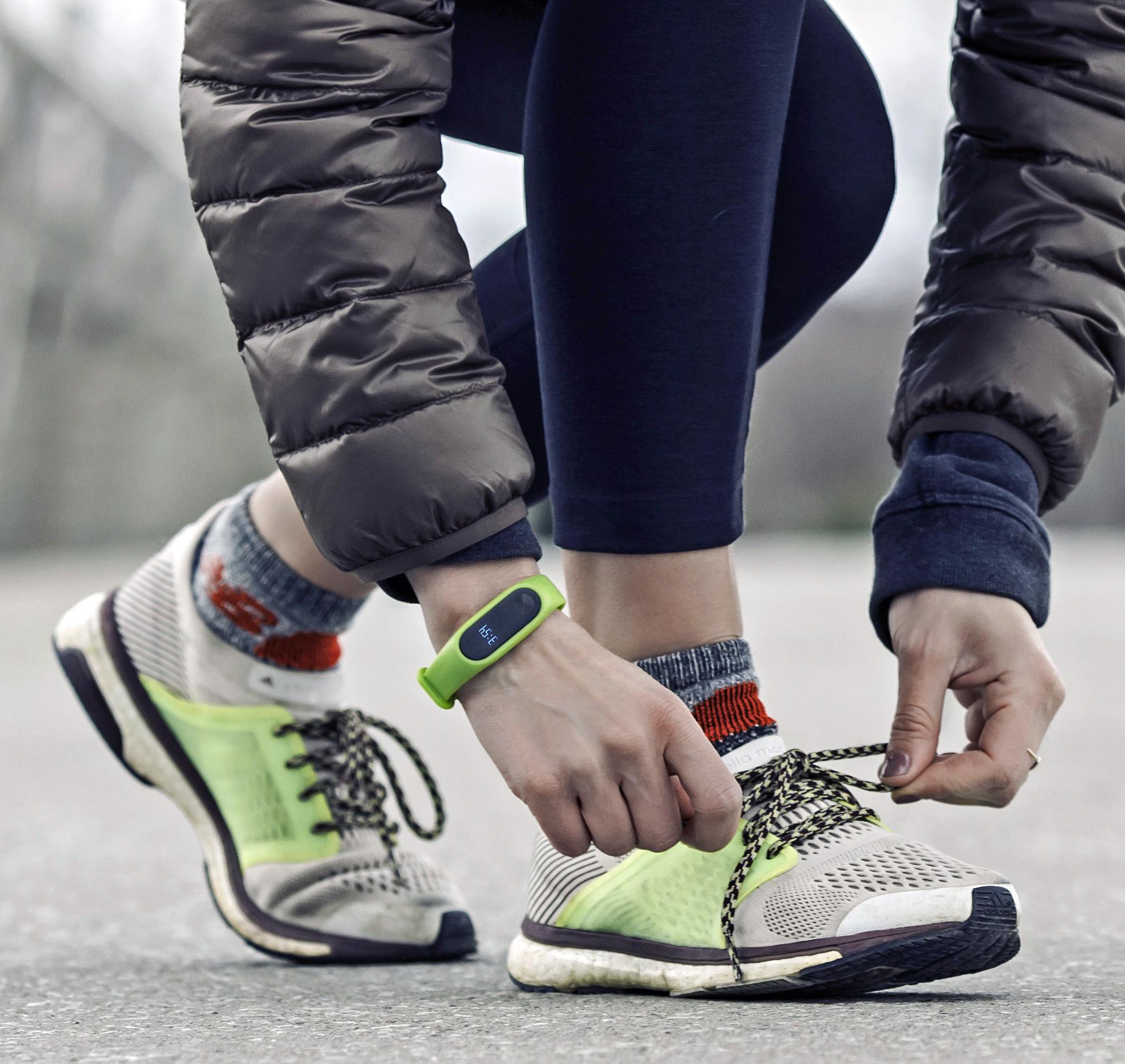 Den Stiefelschaft richtig messen   Schuhe Blog Im walking