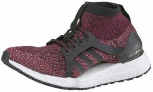 Jetzt Sock-Sneaker von Adidas shoppen!