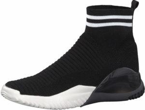 Jetzt Sock-Sneaker von Tamaris shoppen!
