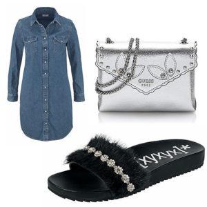 Stell dir dein Street-Style-Outfit auf imwalking.de zusammen!