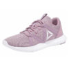 Welche Schuhe du zu welchem Training tragen solltest. erfährst du im folgendem Blogbeitrag.