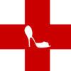 Tipps, wie du deine Schuhe in Kürze reparierst, kannst du auf unserem Blog lesen!