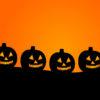 Tipps für deine Halloweenparty!