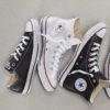 Converse Schuhe in verschiedensten Variationen!