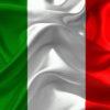 Bella Italia - Das Modeland Italien