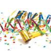 DIY-Faschingskostüme auf imwalking.de!