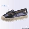 Entdecke die Schuhvielfalt von Tom Tailor bei imwalking.de!